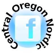 Facebook: Central Oregon Nordic Club