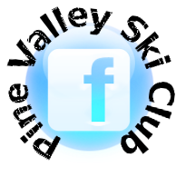 Facebook: Pine Valley - Oregon Nordic Club