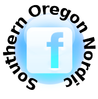 Facebook: Southern Oregon Nordic Club