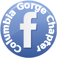 Facebook: Columbia Gorge - Oregon Nordic Club